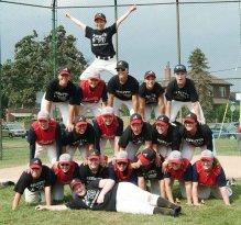 Aussie Hearts in Toronto, Aug 2010 - 5