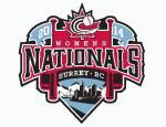 2014 Womens Nationals Surrey