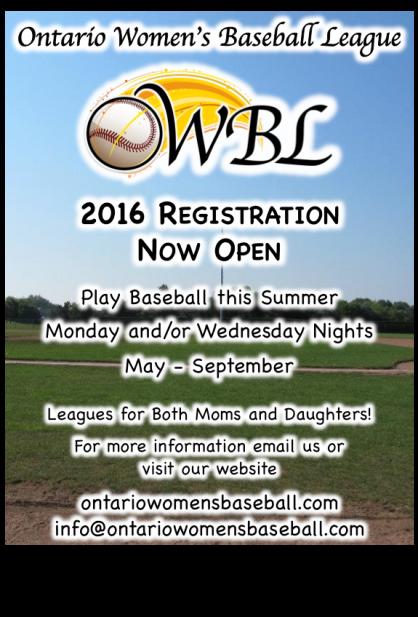 OWBL Ad 2016