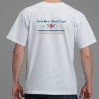 basic-t-shirt-grey-back-model