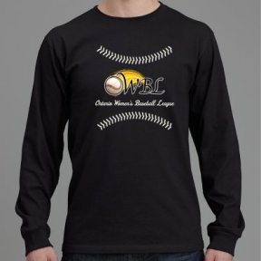 long-sleeve-t-shirt-black-front-model