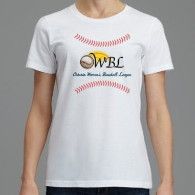 signaturesoft-womans-t-shirt-front-model