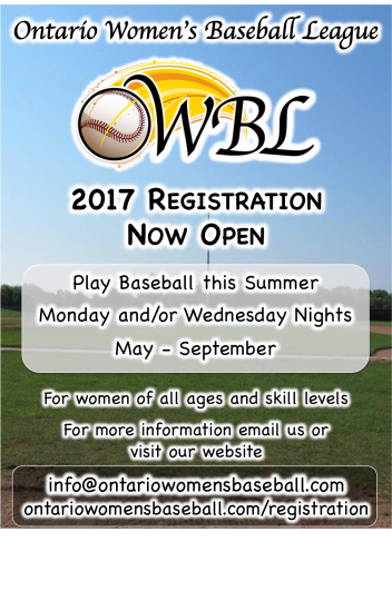 owbl-registration-ad-2017