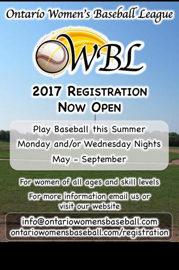 owbl-registration-ad-2017